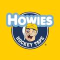 Howies Hockey Tape Logo