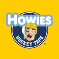 Howies Hockey Tape Logo