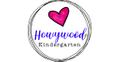 HOWYWOOD Kindergarten Logo