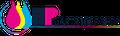 HP Cartridge Shop UK Logo