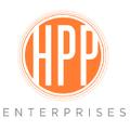 HPP Enterprises Logo