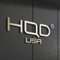 hqdtechusa Logo