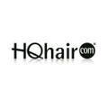 HQhair Logo