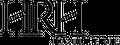 HRH Joaillerie Logo