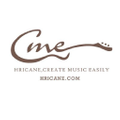 Hricane Coupons and Promo Codes