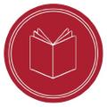 HSA Tutoring logo