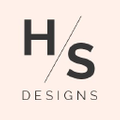 Hazy Skies Designs Logo