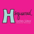 ShopHSquared Logo