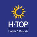 HTop Hotels Logo