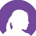 Huaywasi Logo