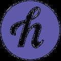 Hubbub Fundraising Logo