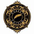 Hubert & Calvin Logo
