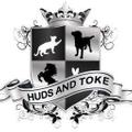hudsandtoke Logo
