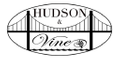 Hudson And Vine Logo