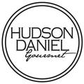 Hudson Daniel Logo