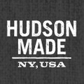 Hudson Made New York Logo