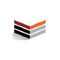 Hudson Valley Host Logo