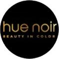 Hue Noir Logo