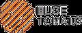 hugetomato Logo