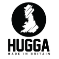 HUGGA logo