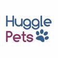 Huggle Pets Logo