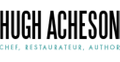 Hugh Acheson Logo