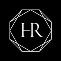 Hugh Rice The Jewellers Logo