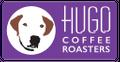 Hugo Coffee Roasters logo