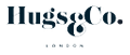 Hugs & Co logo