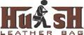 Hulshleather Logo