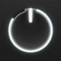 HumanCharger Logo
