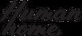 Humanhome Logo