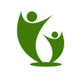 Humanity Health CBD Logo