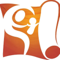 Humanity Organics Logo
