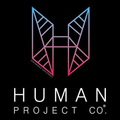 Human Project Logo