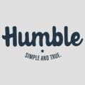 Humble Brands Logo