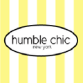 Humble Chic Logo