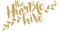 Humble hive Homemade logo