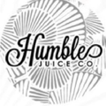 Humble Juice Co. Logo