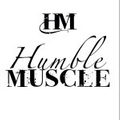 Humble Muscle Apparel Logo
