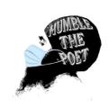 Humble The Poet Logo