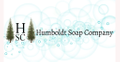 Humboldt Soap Co Logo
