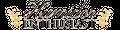 Humidor Enthusiast Logo