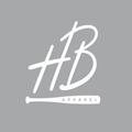 Hummbabe logo
