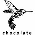 Hummingbird Chocolate Maker Inc Logo