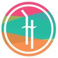 Hummingbird Glass Straws Logo