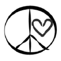 Peacegoods Logo