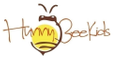 hunnybeekids Logo