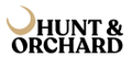 Hunt & Orchard logo