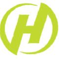 Huntego Logo